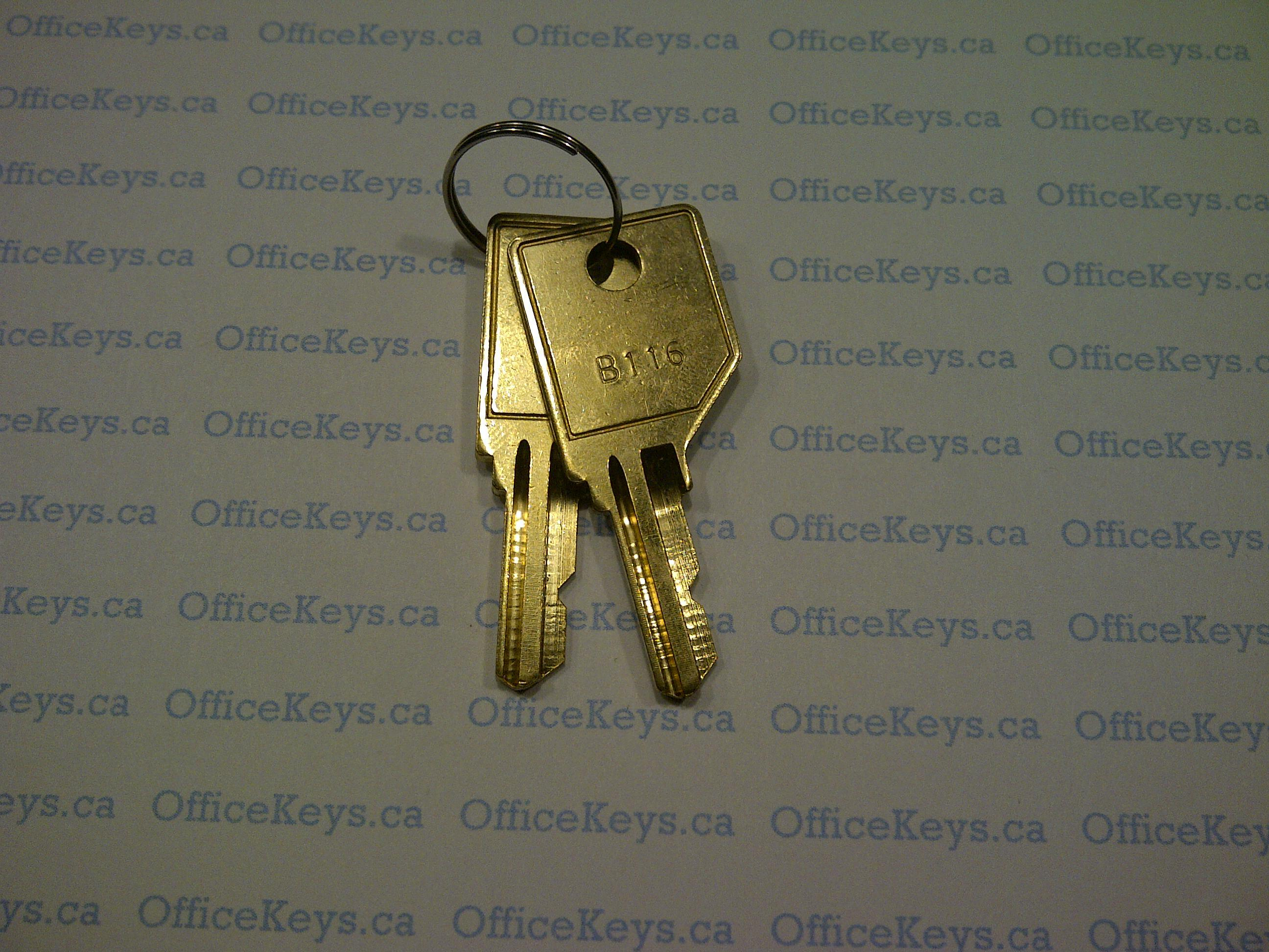 Lacasse Furniture Locks Pictures To Pin On Pinterest
