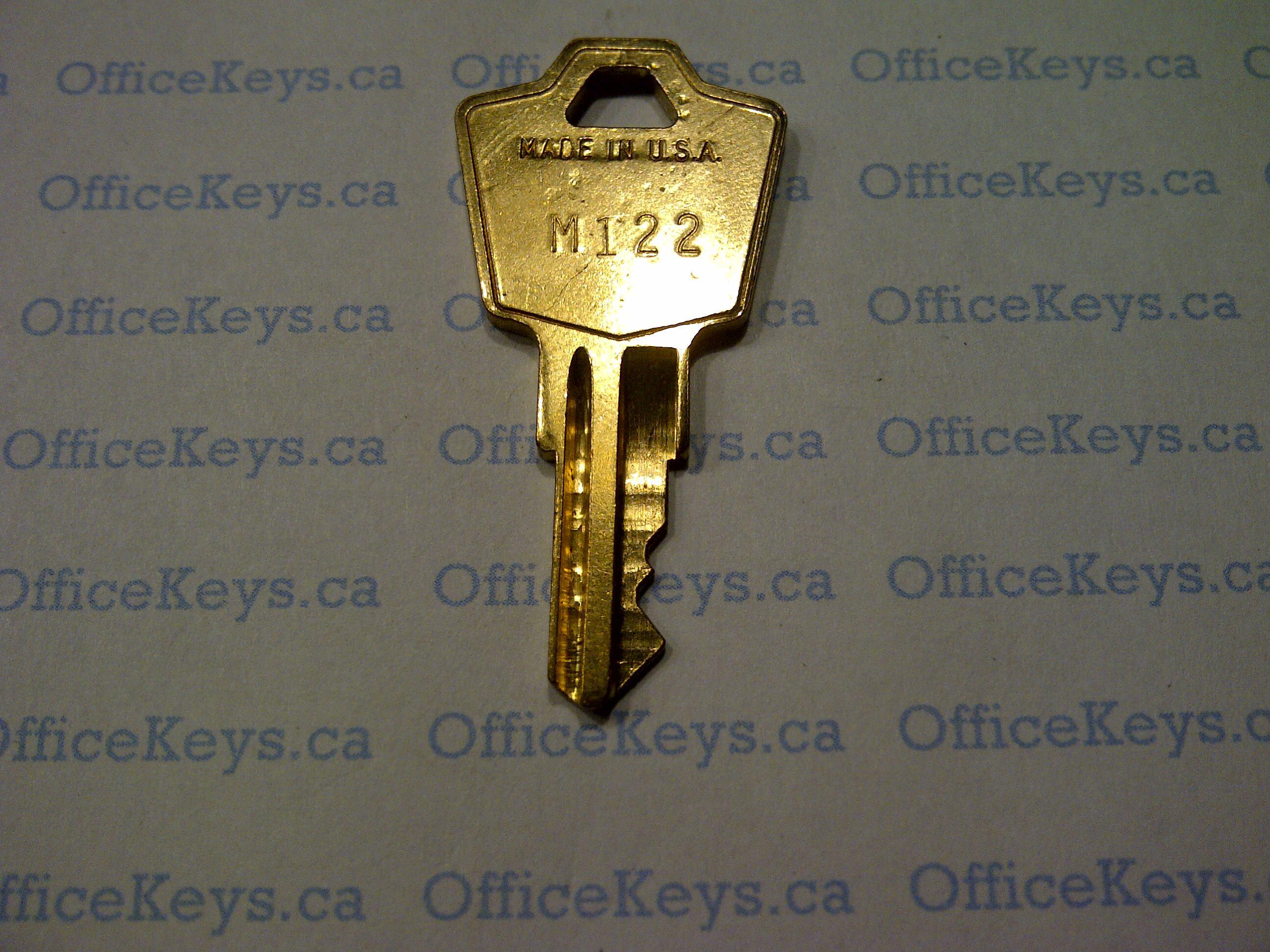 Haskell M101 M200 Series Code Keys Officekeys Ca