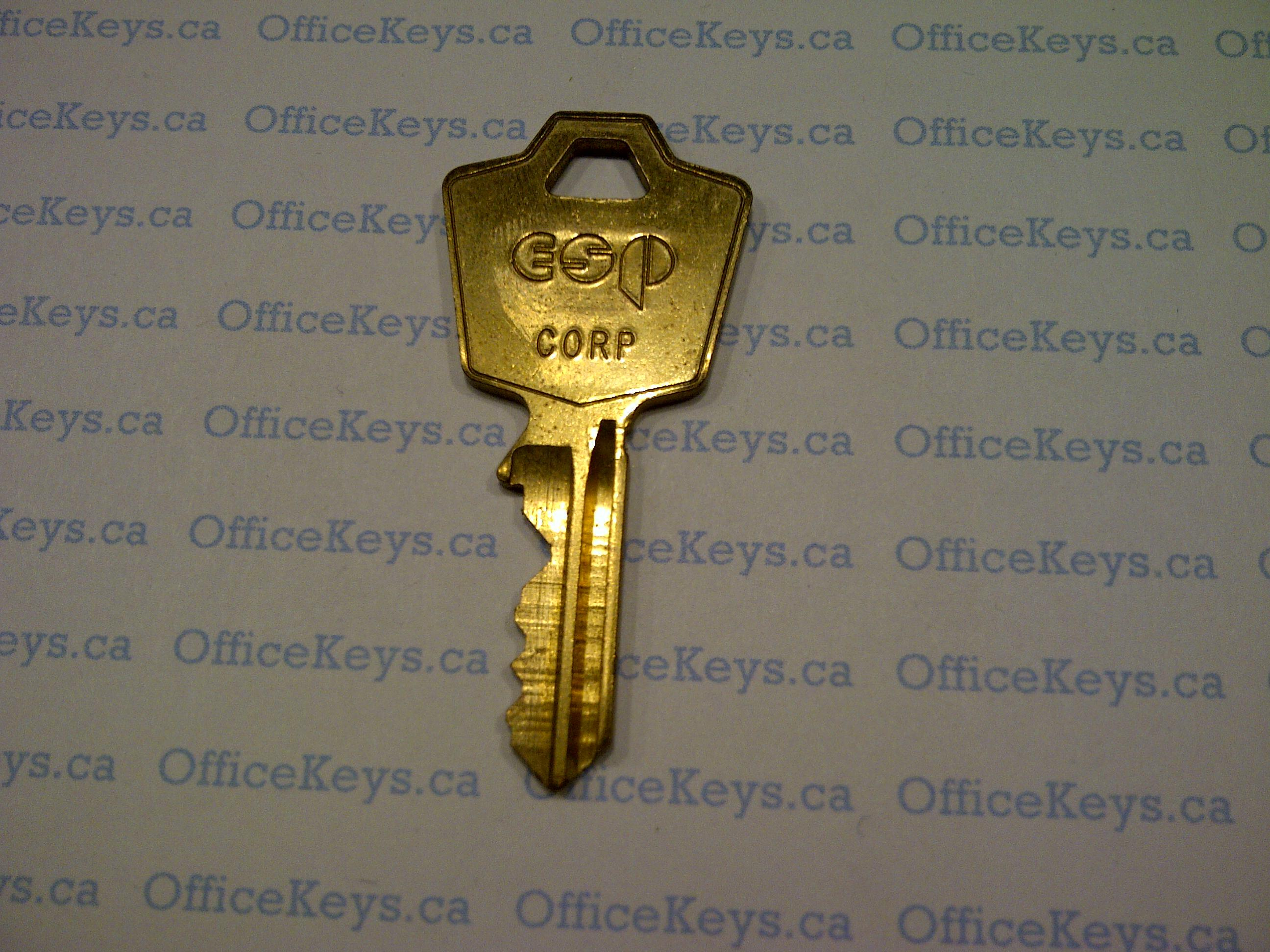 Superb OfficeKeys.ca