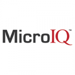 MicroIQ_logo_for_officekeys.ca.brands