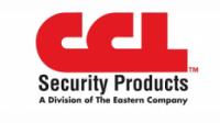 ccl logo1