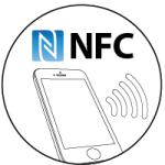 nfc_icon