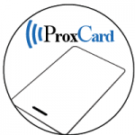proxcard
